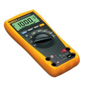 Fluke FLUKE-179-ESFP Multimeter