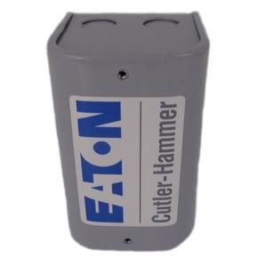 Eaton 9575H2450 Enclosure, NEMA 1, 9575A