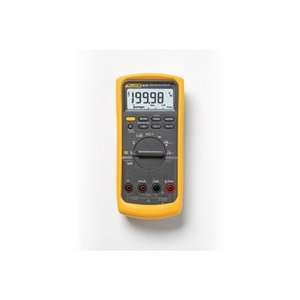 Fluke FLUKE-83-5 Industrial Multimeter