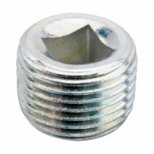 Cooper Crouse-Hinds PLG2M 3/4 RGD RECESSED PLUG CST IRON