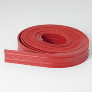 Cooper B-Line B1999 Vibra Cushion™, Cushioning Material For Conduit, Non-Metallic