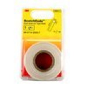 3M SLW-REFILL WIRE MARKER WRITE-ON