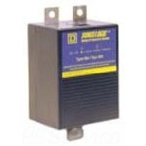 Square D MA4IMA12 Surge Suppression, EMA Replacement Module, 480Y/277VAC, 3PH, 120kAIC