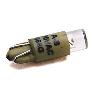 Allen-Bradley 800T-N64G 800T 30 MM PUSH-BUTTON