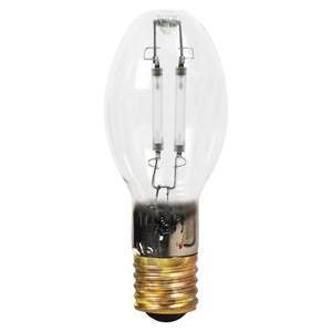 Philips Lighting C150S55/2-12PK 150 Watt Bulb High Pressure Sodium Instant Restrike