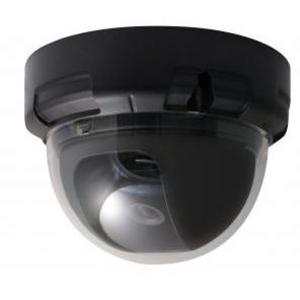 Speco Technologies VL-644DC COLOR DOME CAMERA W/O