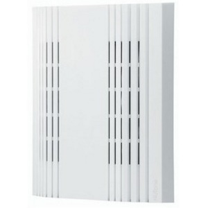 Nutone LA107WH Wired/Wireless Chime Kit, Type: 2-Note, Voltage Rating: 16 Volt