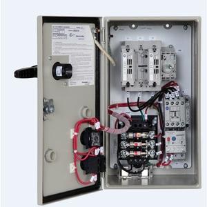 Allen-Bradley 112-C09ABD1C-4G-6P-7-901 FUSIBLE
