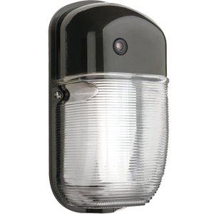 Lithonia Lighting OWP3-42F-120P-LP-BZ DECORATIVE