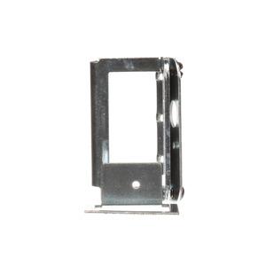 Siemens ED2HPL Breaker, Molded Case, Padlocking Device, 2P