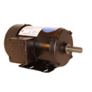 Century E122 HP 2 RPM 1800 VOLTS