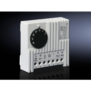 Rittal 3110000 DIGITAL THERMOSTAT