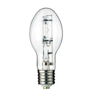 Candela H1000B Mercury Vapor Lamp, BT56, 1000W, Clear