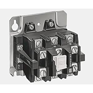 Allen-Bradley 592-BOV169 Overload Relay, Panel Mount, Eutectic Alloy, Manual Reset, 40A, 3P