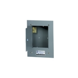 Intermatic 2T2365GA Standard Flush Mount With Lock