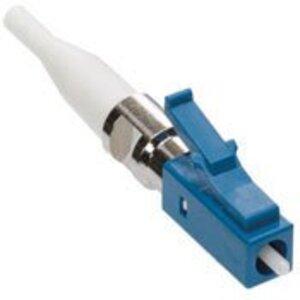 Leviton 49990-SDL Conn Fcure Lc .900um Sm