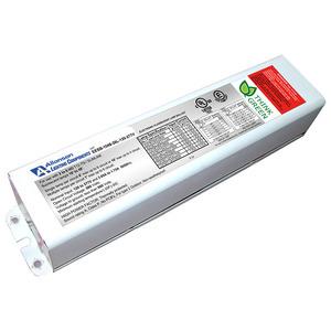 Candela EESB-832-16L Electronic Sign Ballast, T8/T12HO, 120V