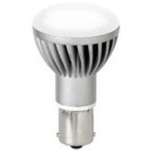 TCP LEF2W1383 LED Lamp, Elevator, 2W, 13V, Single Contact Bayonet