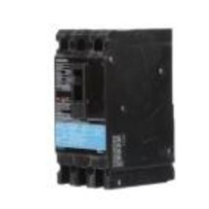 Siemens ED43B030L S-A ED43B030L BREAKER ED 3P 30A 480