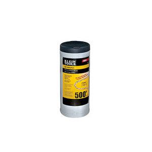 Klein 56108 Wire Pulling Line - 500'
