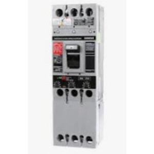Siemens FD63B200 Breaker Fd 3p 200a 600v 22ka Lugs