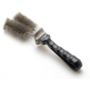 Blackburn WWB1 WIRE BRUSH