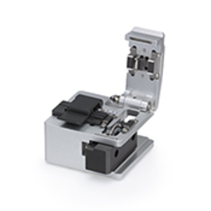 Leviton 49886-LNX Tool Clv Fiber 16p 48k