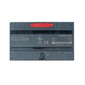 GE IC200MDD844 I/O Module, VersaMax, Discrete Mixed, Logic Input, 12 Point Output
