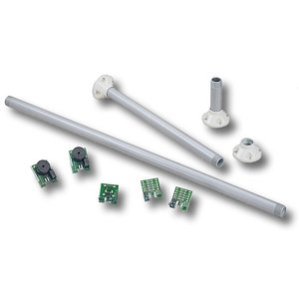 Federal Signal MSP-32 Microstat 32 Inch Pipe