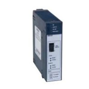 GE IC695RMX128 Memory Xchange Module, Redundancy, 128MB User Shared Memory