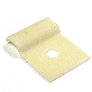 Easyheat 10685-001 Floor Warming Control Clip