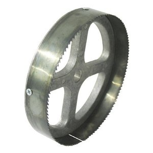Greenlee 35713 Hole Saw, 6-3/8""