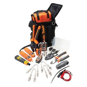 Paladin PA4933 Technician Tool Kit