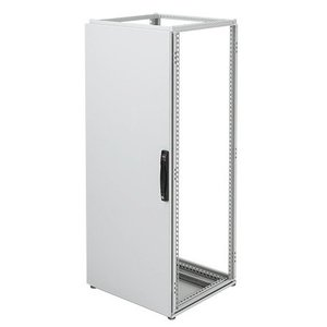 Hoffman PDS225 Door, Solid