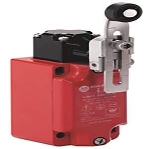 Allen-Bradley 440P-MMHB22M9 LARGE METAL IEC