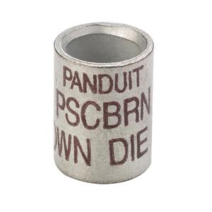 Panduit PS3/0-X Copper Parallel Splice, CMA 200,000-240,