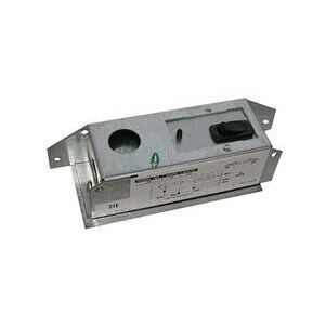 Broan 73 High Temperature Control, High Temp Cut-Off for Attic Ventilator