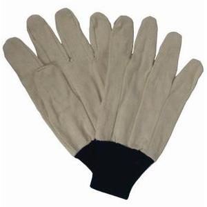 Dottie GV11 Canvas Work Gloves
