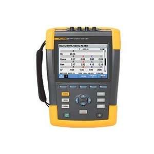 Fluke FLUKE-434-II Energy Analyzer