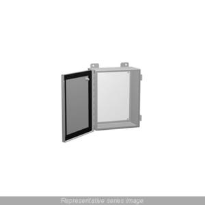 Hammond Mfg 1414PHG6LP N12 J BOX, HINGE