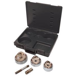 Greenlee 7308 Punch Kit