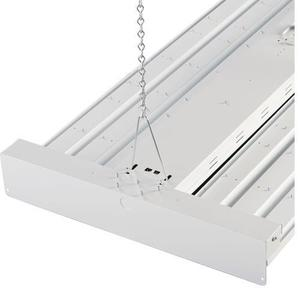 "Atlas Lighting Products CH36 36"" CHAIN SET REVIS"