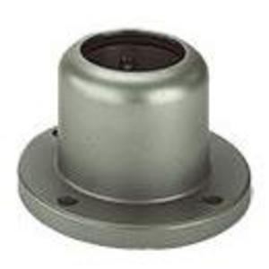 Hoffman CCSS48BB Wall Flange, Base Bracket, Pendant Arm System