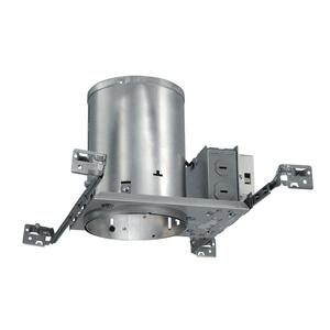 Juno Lighting PL5-26W-EMVOLT 5IN TC CFL HSG 26W