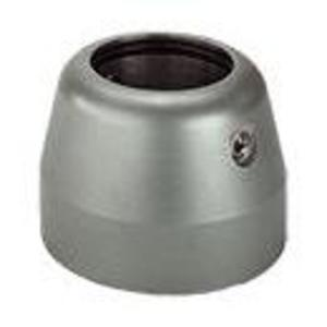 Hoffman CCSS48FC Coupling Falnge, For Use With Hoffman CS480 Pendant Arm System