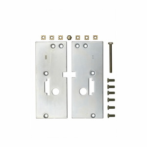 Eaton 2A10855G05 C-h 2a10855g05 Levering Mechanism A