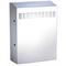 Hubbell-Kellems RE4 Telecom Equipment Cabinet, 32