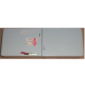 GE ADS36400HBFP 3P-600V-400A SW
