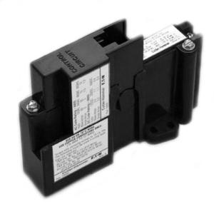 Eaton DS16CP Control Pole Kit, 2-3P, 30-1200A, Rated for Safety Switches
