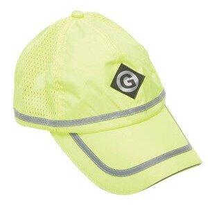 Greenlee 04761-01 Hat, Hi-Visibility